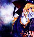 AnimeOnline129